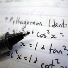 college-tutoring1