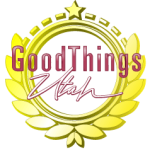 good-things